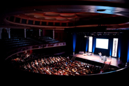 BrightonSEO - a free search marketing conference in Brighton