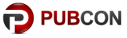 Pubcon | Pubcon Search, Social Media, Affiliate Marketing Conferences