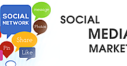 Top 10 Best Social Media Monitoring Tools Free to Monitor