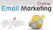 Top 8 Metrics To Measure The Success Of Email Marketing – Digital Marketing