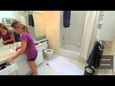 Real Estate Staging Video: Preparing Your Home for Photos & Videos - Real Estate Staging Tips