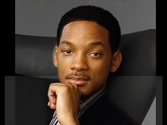Will Smith - Ultimate Motivational Speeches