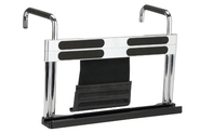 Exercise Mount for iPads (1st through 4th generation)