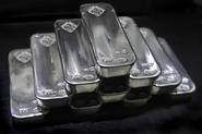 Investing In Silver For Long Term