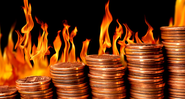 Penny Stocks That Will Explode 2014