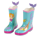 Cute Rain Boots For Kids/Toddlers On Sale 2014