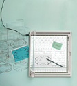 Martha Stewart Craft Kits For Women Craft Station
