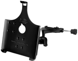 RAM Mounting Systems RAM-B-121-AP8U Ram Mount Yoke C-Clamp Mount for Apple iPad
