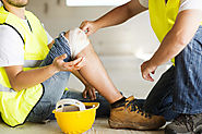 The Difference Between Workers Compensation & Personal Injury Claims