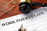 Can You Sue for Personal Injury If You Are Injured at Work? | St. Louis Workers Compensation Attorney