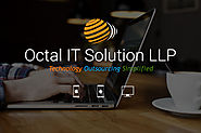 Offshore IT Services | Software Development Company - Octal IT Solution