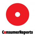 Consumer Reports Spotlights the Best CFL and LED Replacement Lamps