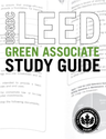 USGBC LEED Green Associate Study Guide