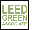 LEED Green Exam Study Guides 2014
