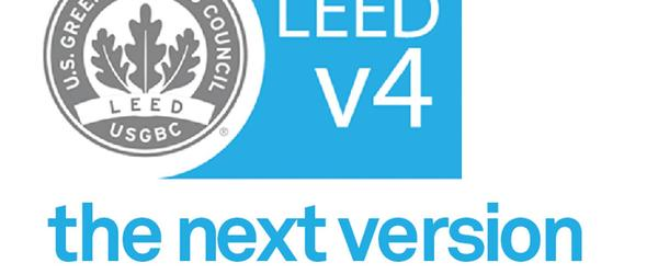 Headline for LEED Green Exam Study Guides 2014
