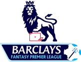 Fantasy Football Premier Hack Free Download
