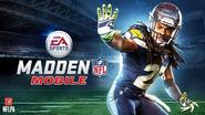 Madden NFL Mobile Hack Tool Free Download