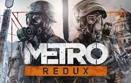 Metro 2033 Redux Hack Tool Free Download