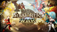 Summoners War Sky Arena Hack Tool Free Download