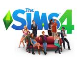 The Sims 4 Hack Tool Free Download