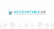 Helping entrepreneurs get more done with an accountability partner