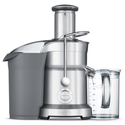 Best Centrifugal Juicer Reviews 2014 - Juice Leafy Greens and Fruits