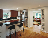 kitchen remodeling, kitchen remodeling designs and kitchen contractors