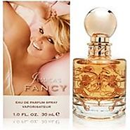 Jessica Simpson Fancy Love by Jessica Simpson for Women. Eau De Parfum Spray 3.4-Ounce