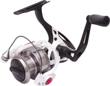 Quantum® Accurist® PT™ Spinning Reel