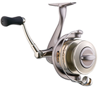 Bass Pro Shops® Pro Qualifier® Spinning Reels