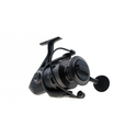 PENN® Conflict Spinning Reels