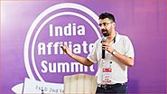 About Harsh agrawal which is the founder of shoutmeloud and shoutmehindi - Apsole
