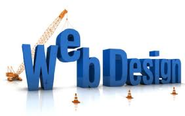 Tips to Choosing the Right Web Designer