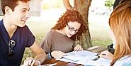 Term Paper Writing Service the USA
