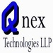 Qnex Technologies LLP - FriendFeed