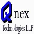 all bags created by Qnex Technologies - Bag The Web