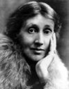 Virginia Woolf (British writer)