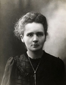 Maria Sklodowska Curie, Physicist and Chemist