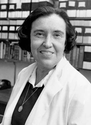 Rosalyn Sussman Yalow, Medical Physicist
