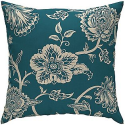 Garden Oasis Seabrook Outdoor Pillow* - Outdoor Living - Patio Furniture - Replacement Cushions
