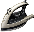 Panasonic NI-W810CS Multi-Directional Iron w/Ceramic Soleplate