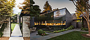 The French Laundry | Thomas Keller Restaurant Group