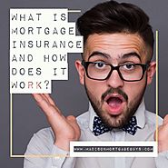 r/RealEstateBloggers - What Is Mortgage Insurance and Why Is It Needed?