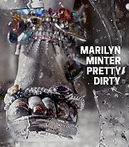 Marilyn Minter: Pretty/Dirty