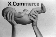 Time to unveil plans to drive future of commerce - Facebook and eBay join hands