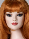 American Model™ Glamour Basic | Tonner Doll Company