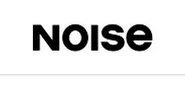 Noise Digital | Vancouver & Toronto Advertising Agency