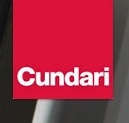 Cundari | It's the thought that counts.