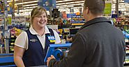 Walmart check cashing hours are very handy for the customers: | The Business Accounting-importance of video marketing