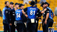 Sri Lanka Squad For Cricket World cup 2015 (Final 15) - ICC Cricket World Cup 2015 Live Streaming, Prediction, highli...